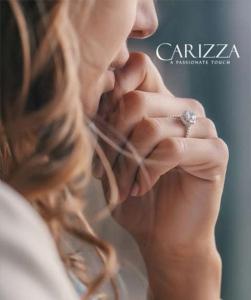 carizza jewelry